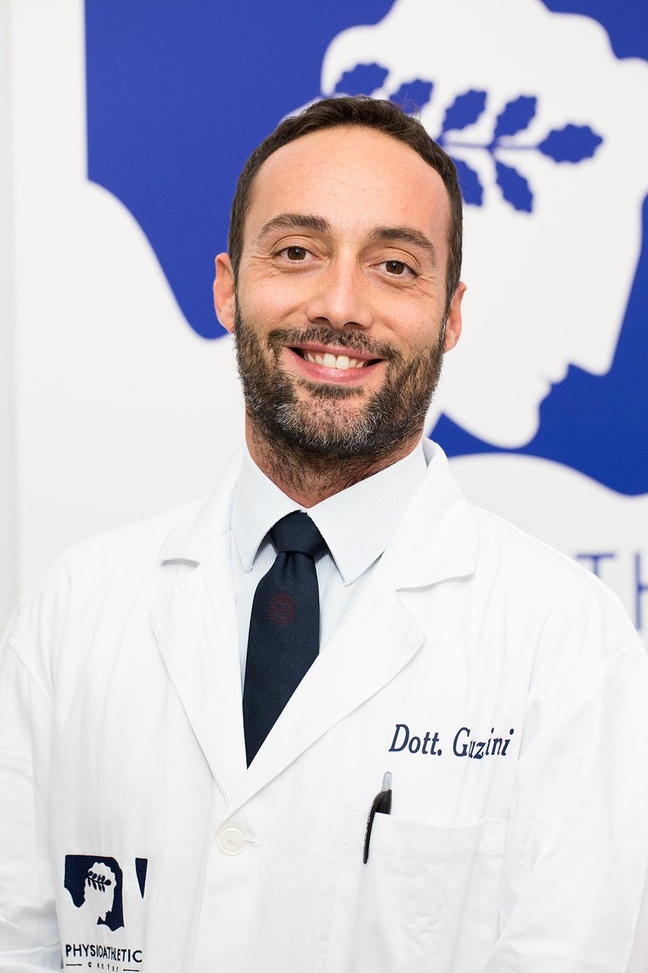 Matteo-Guzzini