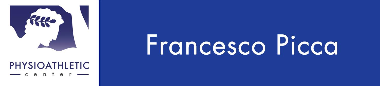 franceso picca