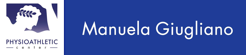 manuela-giugliano