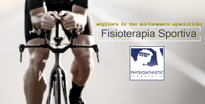 Centro riabilitativo motorio a Roma