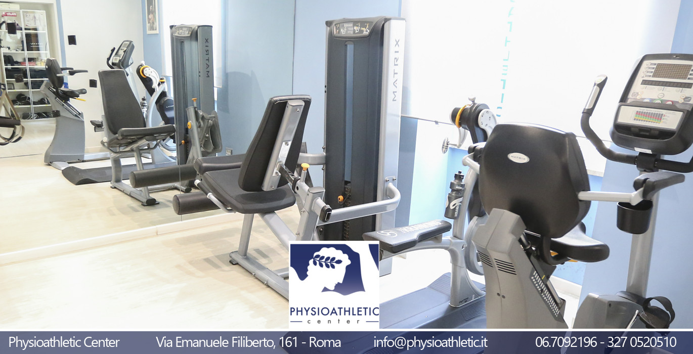 PhysioAthletic-Center-fisioterapia-Roma-San-Giovanni