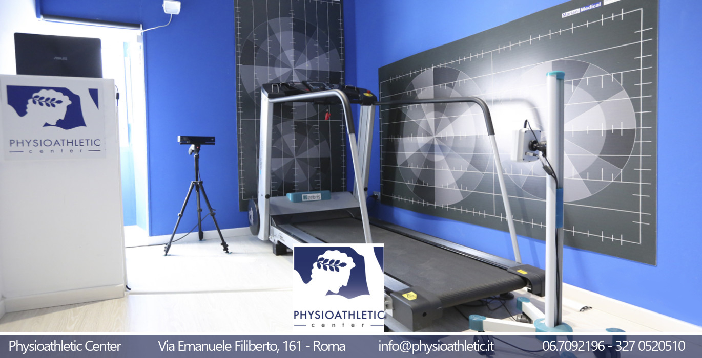 PhysioAthletic-Center-fisioterapia-a-Roma-San-Giovanni