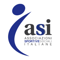ASI-logo-2013-ok