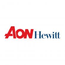 AonHewitt