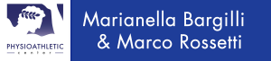 bargilli