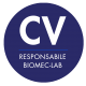 biomeclab