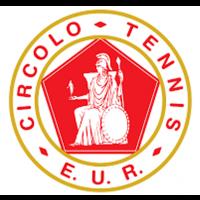 circolo tennis eur