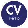 cv pshysio