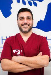 dr fabio virgili
