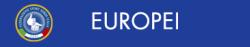 europei (1)