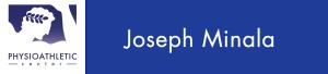 joseph minala