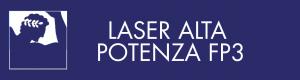laser fp3