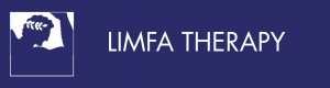 limfa (1)