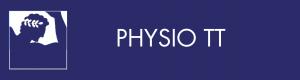 physio tt